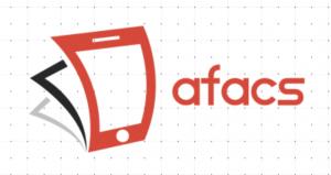 Logo-AFACS