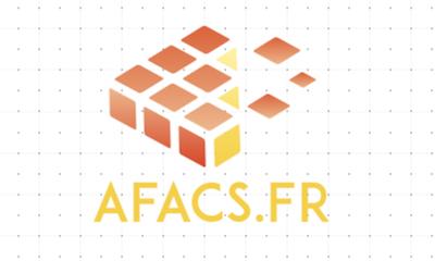 AFACS-Votre patenaire en communication cohérente.