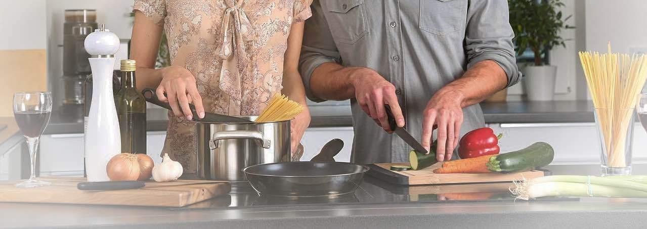 accessoire de cuisine pour cuisiner comme un chef