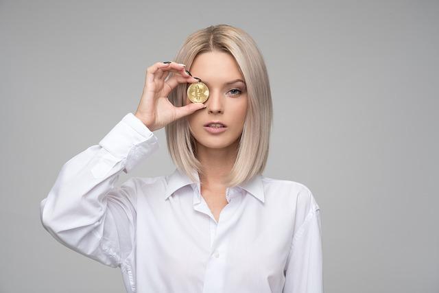 Avis 2018 etoro cryptomonaie