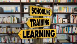 formations en ligne par e-book