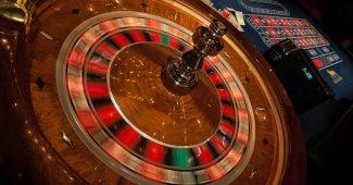 choisir le bon casino