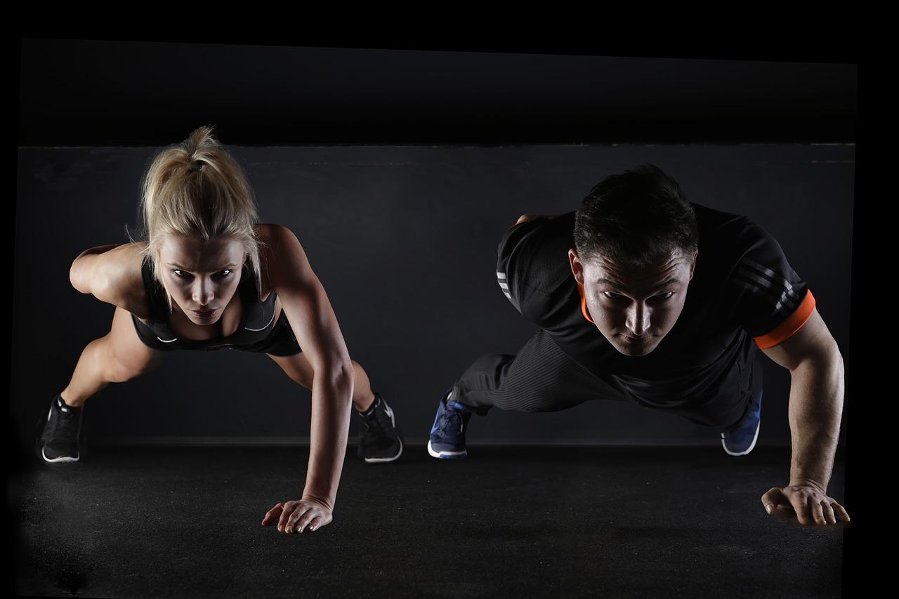 Musculation des épaules: quelques astuces pour obtenir de bons résultats