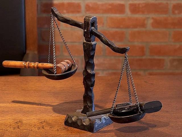 avocat immobilier barreau Toulouse