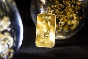 vente de bijoux en or