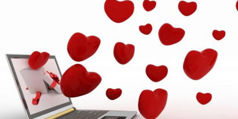 Site de rencontre, trois astuces pour attirer l'attention sur votre profil