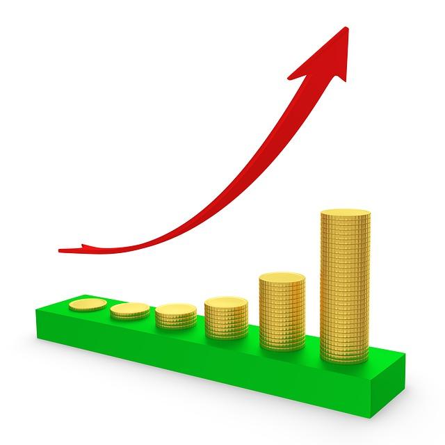 valeur de l'or pour l'achat et vente