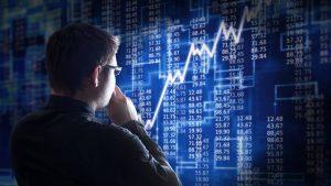 investir en bourse en Europe