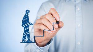 L'utilité du développement personnel chez les entreprises