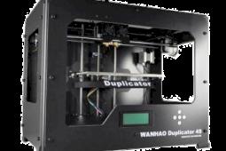 imprimante 3D à prix abordable