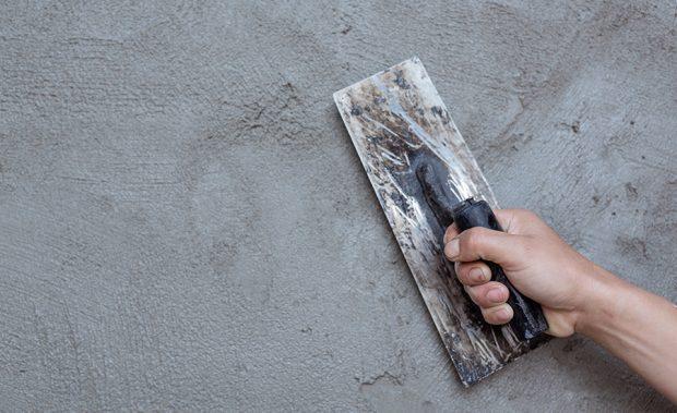 Faire rénover ma façade extérieure avec Melun Peinture