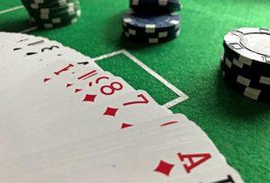 Faut-il laisser votre mari jouer sur les casinos en ligne?
