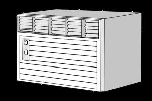 climatiseur mobile Tristar