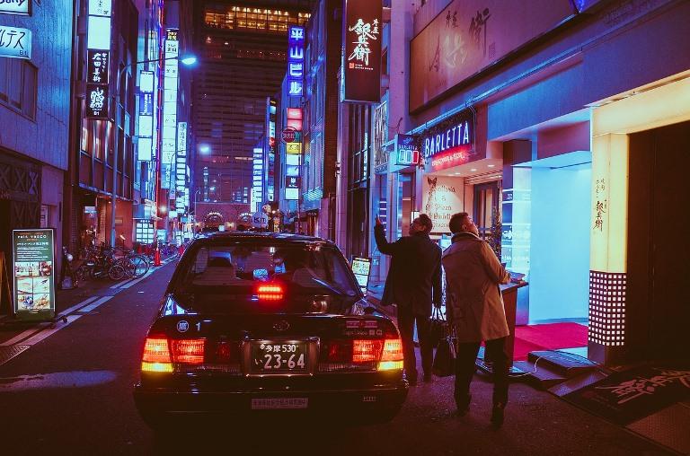 Voyage au Japon : itinéraire de 2 semaines