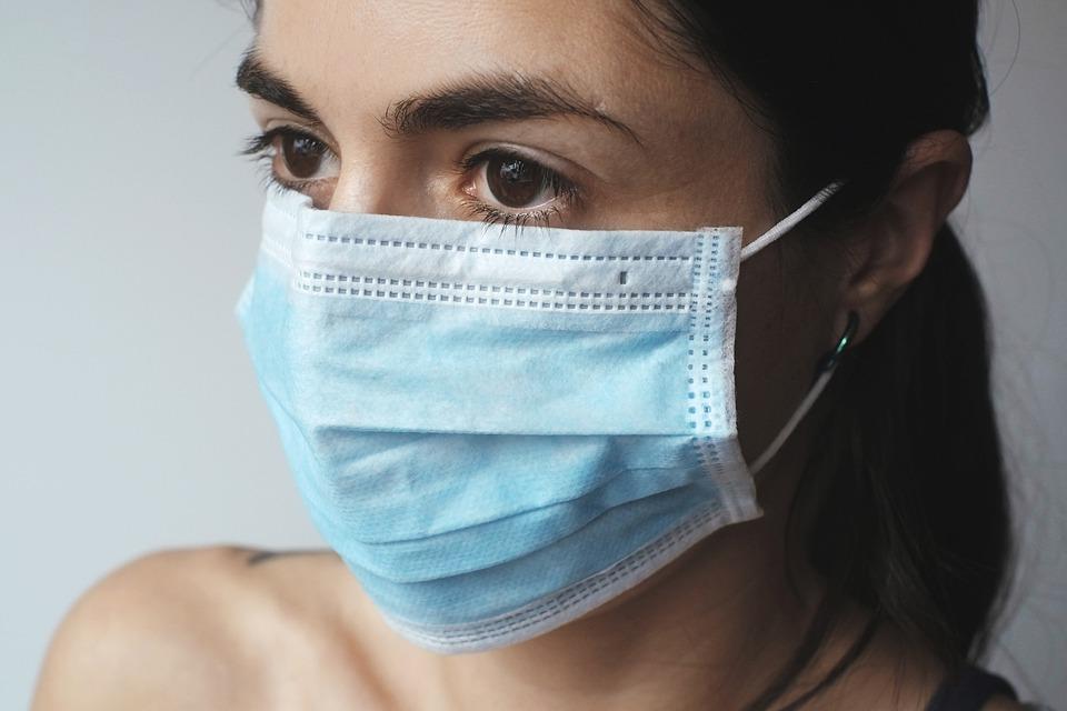 Quelles sont les caractéristiques d'un masque chirurgical